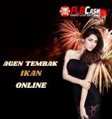 FLBCASH adalah agen sbobet88 bola terpercaya di Indonesia. Berlisensi resmi sebagai situs daftar sbobet88 Asia dengan link alternatif sbobet login mobile.