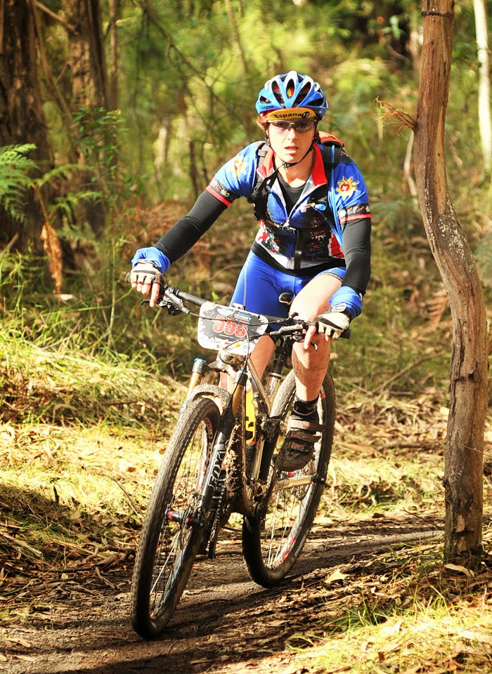 EPIC Rides - Team C-NUT c9baa7148