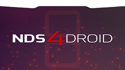Free Download nds4droid 47 APK for Android