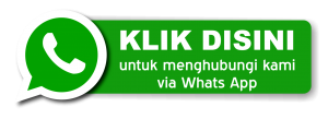 https://api.whatsapp.com/send?phone=6285214010116&text=Halo%20Dengan%20Kreasindo.id%20Saya%20Mau%20Order%20Huruf%20Timbul.....