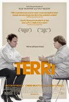 Watch Terri Online Free in HD