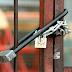 Κλειστά σχολεία και καθυστερήσεις στην αυριανή προσέλευση μαθητών ! [25/11/]