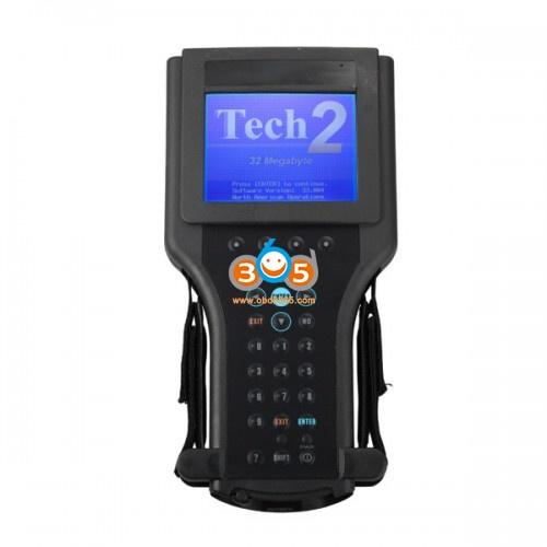 gm-tech2-gm-flash-1