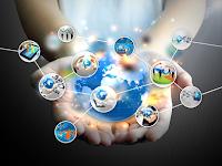 Pengertian Komunikasi Global, Sejarah, Pendekatan, dan Komunikasi Global Saat Ini