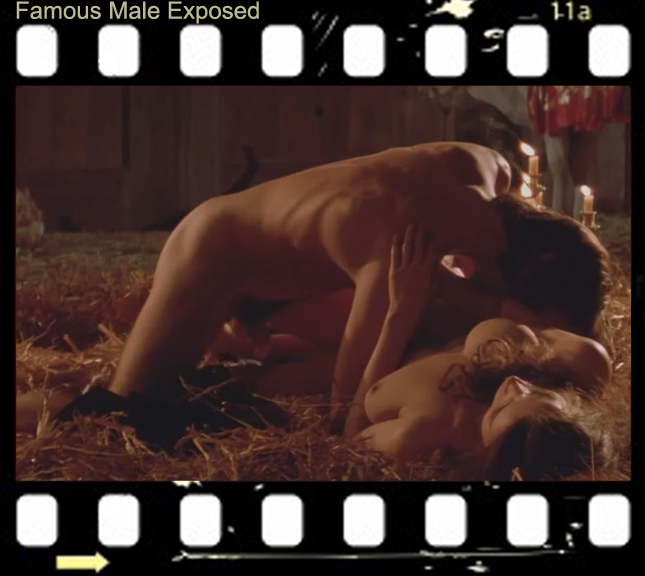 ralph fiennes nude image