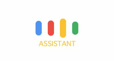 خدمة Google Assistant تصل قريبا الى اجهزة android