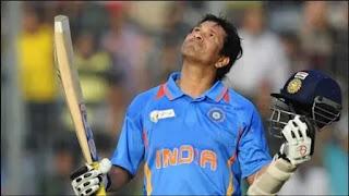 Richest-Cricket-Player-Sachin-Tendulkar