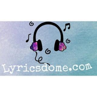 lyricsdome.com
