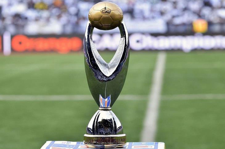 دوري أبطال أفريقيا البطولة المفضله لعشاق القارة المسمراء وياليها الكونفدرالية