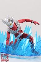 S.H. Figuarts Ultraman Taro 18