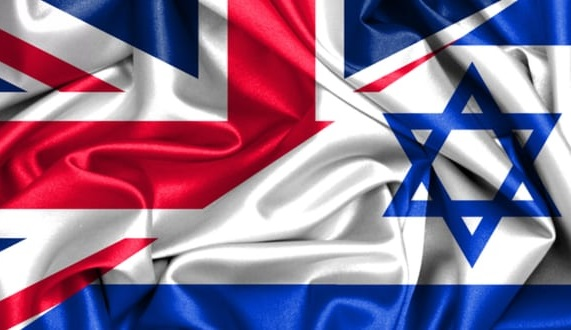 On the Brink in Britain and Israel