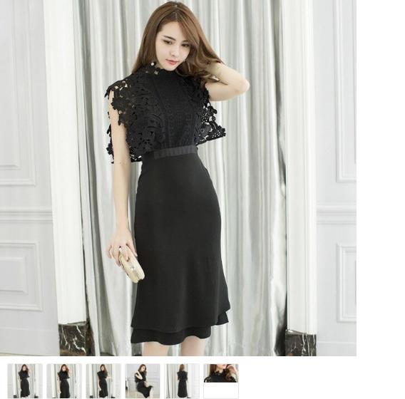 Shoppe Dress - Womens Navy Dress - Best Clearance Sales On The Internet
