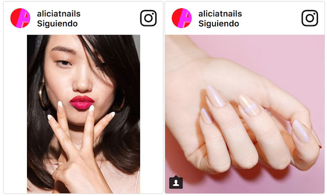 aliciatnails