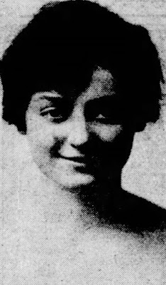 Constance Carper