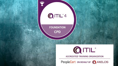 Best Practice Tests to Crack ITIL Foundation Certification