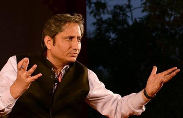 पाठकों के दिमाग़ में गोबर भर देने के ज़िद पर अड़ा हिन्दी मीडिया - newsonfloor.com