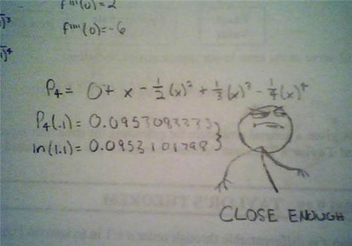 23 Most Funny and Crazy Exam Answers  OpenFreakCom