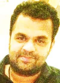 Bambalapitiya Sulaiman's murder -- Update