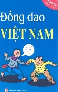 Đồng dao Việt Nam - Đặng Anh Tú