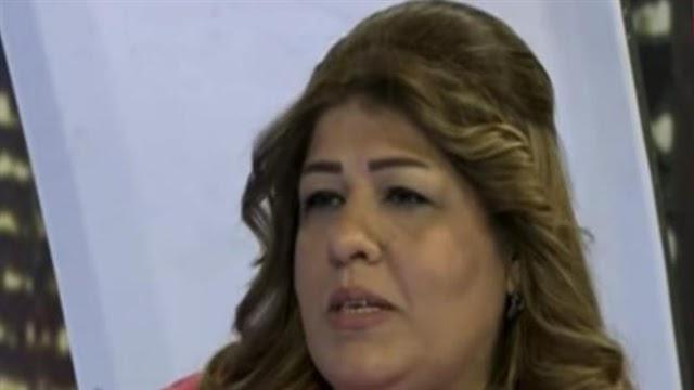 Gunmen abduct female Iraqi journalist Afrah Shawqi Hammudi in Baghdad