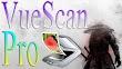 Vuescan Pro 9.7.08 Full Version