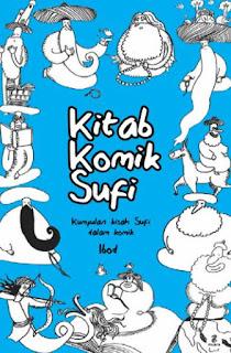 komik komedi komik romantis komik romantis korea komik webtoon komik online gratis bahasa indonesia