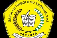 Pendaftaran Mahasiswa Baru (UPI-Jakarta) 2021-2022