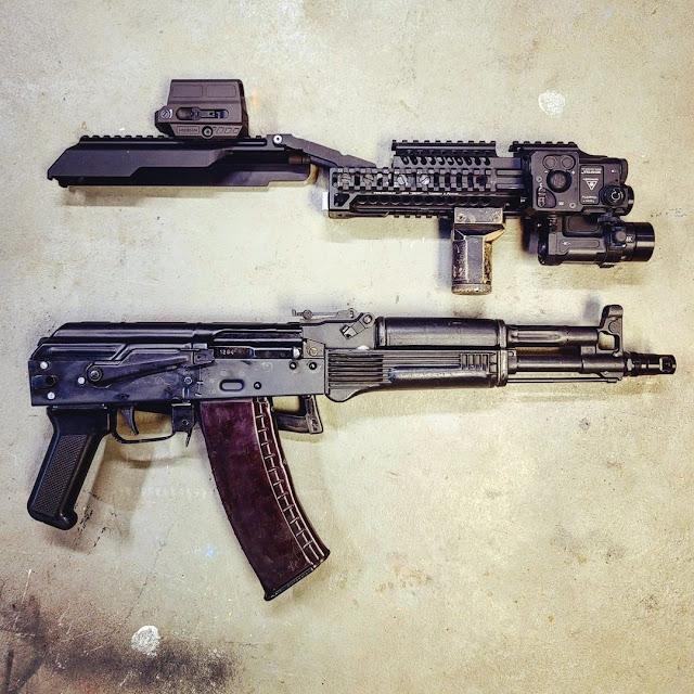 CW-Gunwerks-Matching-Bulgarian-74