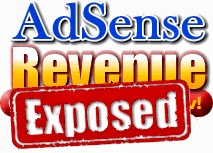 Google AdSense Revenue Sharing