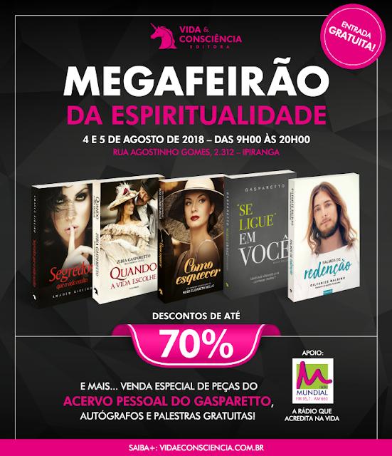 megafeirao-livros-espiritualistas
