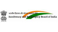 IBBI 2021 Jobs Recruitment Notification of Executive Director Posts