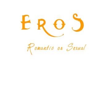 eros-types of love greek