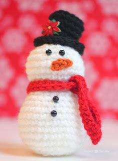 http://translate.google.es/translate?hl=es&sl=en&tl=es&u=http%3A%2F%2Fwww.repeatcrafterme.com%2F2013%2F11%2Fcrochet-snowman-pattern.html