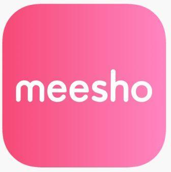 messho app