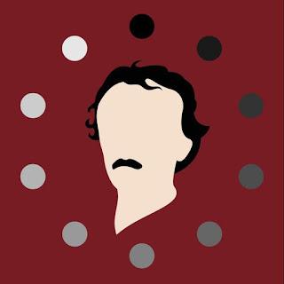 Edgar Allan Poe leído por Iggy Pop