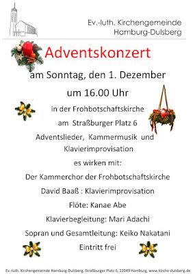 https://www.kirche-dulsberg.de/images/downl/Adventskonzert2019.pdf
