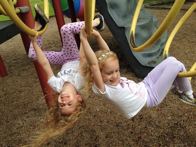 Perkembangan Anak Usia 5-6 Tahun