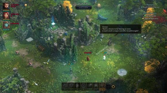 druidstone-the-secret-of-the-menhir-forest-pc-screenshot-www.deca-games.com-5