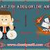 Cheat Judi AduQ Online Ampuh