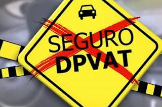 http://vnoticia.com.br/noticia/4116-bolsonaro-assina-medida-provisoria-que-extingue-o-dpvat