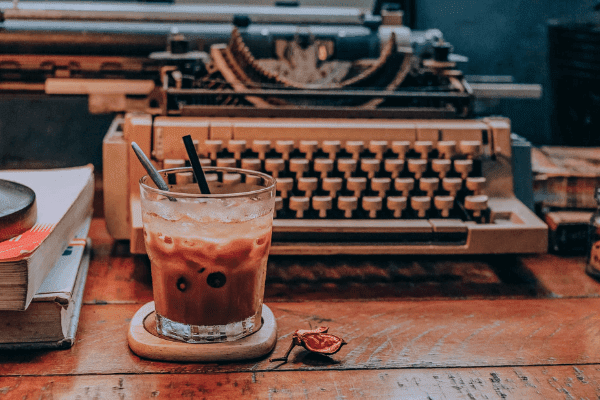 Manajemen Waktu Bagi Seorang Penulis