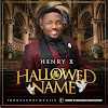 Music: Hallowed Be Thy Name - Henry X