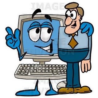 Image result for user profile interaksi manusia komputer