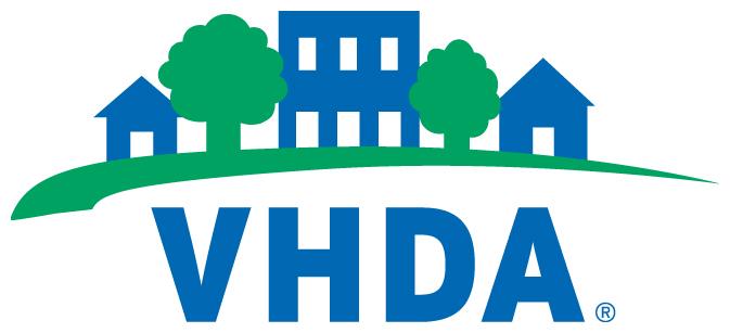 Virginia Housing Development Authority