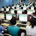 JAMB Reduces University Cut-Off Marks From 180 To 120
