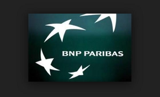 Cara Beli Reksadana BNP Paribas