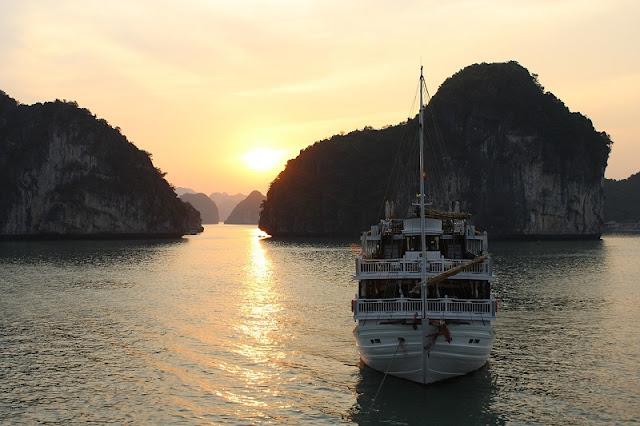 Visiting Vietnam? Insiders Share Tips 2