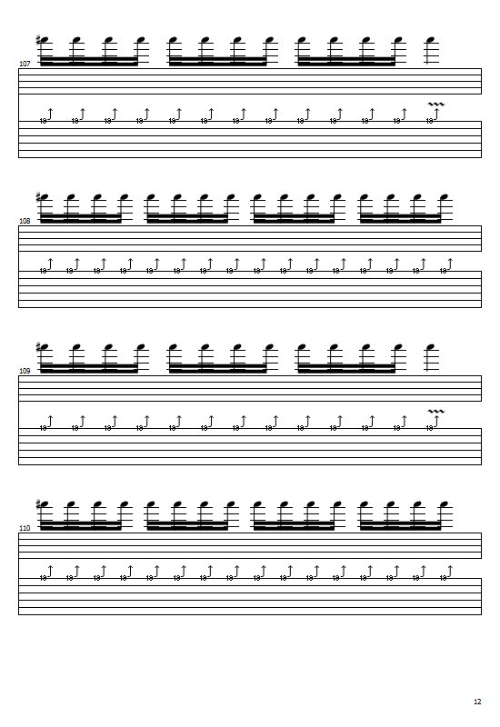 All Along The Watchtower Tabs Jimi Hendrix. Jimi Hendrix Songs Chords,jimi hendrix songs,All Along The Watchtower Tab by Jimi Hendrix - Guitar,jimi hendrix death,learn to play guitar,guitar for beginners,guitar lessons for beginners learn guitar guitar classes guitar lessons near me,acoustic guitar for beginners bass guitar lessons guitar tutorial electric guitar lessons best way to learn guitar guitar lessons,jimi hendrix purple haze,jimi hendrix albums,jimi hendrix youtube,jimi hendrix biography,jimi hendrix band,jimi hendrix wife,jimi hendrix songs,jimi hendrix death,jimi hendrix purple haze,jimi hendrix albums,jimi hendrix woodstock,jimi hendrix quotes,jimi hendrix guitar,jimi hendrix movie,tamika hendrix,james daniel sundquist,jimi hendrix biography,jimi hendrix axis bold as love,jimi hendrix facts,jimi hendrix studio albums,jimi hendrix experience songs,jimi hendrix experience discogs,jimi hendrix get that feeling discogs,jimi hendrix midnight lightning discogs,all along the watchtower lyrics,jimi hendrix all along the watchtower,jimi hendrix purple haze tab,all along the watchtower tab bob dylan,all along the watchtower tab pdf,all along the watchtower lesson,all along the watchtower tab acoustic,all along the watchtower tab songsterr,