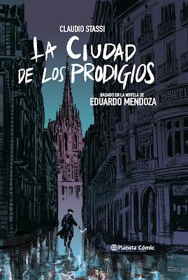 https://www.culturamas.es/2020/06/08/la-ciudad-de-los-prodigios-de-claudio-stassi-el-nacimiento-de-un-siglo-en-vinetas/