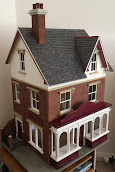 Empire Stores Dollshouse